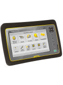 Trimble Tablet Rugged PC, w/Trimble Access